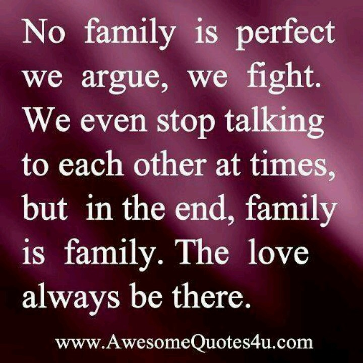 Family Quotes On Pinterest: Beautiful Quotes