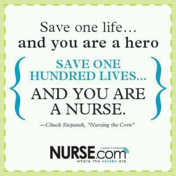 Nursing School Quotes And Sayings | www.imgkid.com - The ...