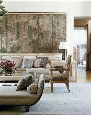 Best Interior Designers In Los Angeles| Best Interior Design Projects In LA  | Best Interior