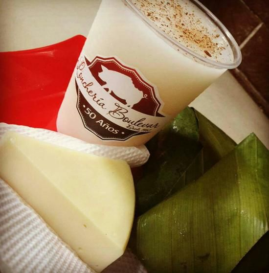Loncheria Boulevar, Bucaramanga - Fotos, Número de Teléfono y Restaurante Opiniones - TripAdvisor