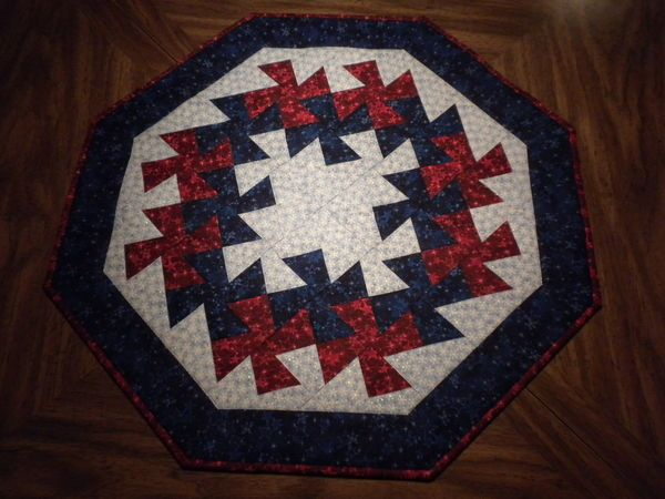 278 Best Little Twister Quilts Images On Pinterest