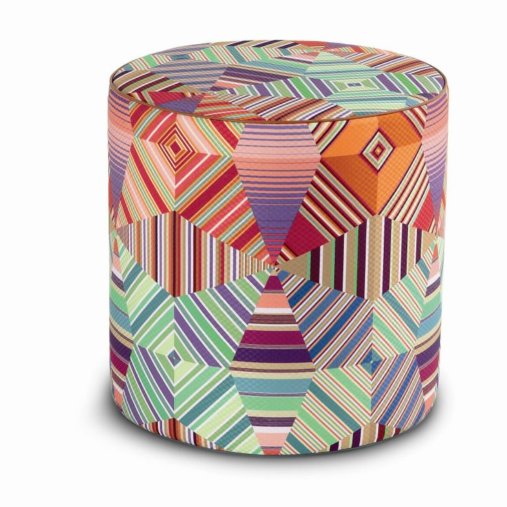 Missoni Home Cordula Easy Chair: 20 Best Images About Gift Guide: Entertainer On Pinterest