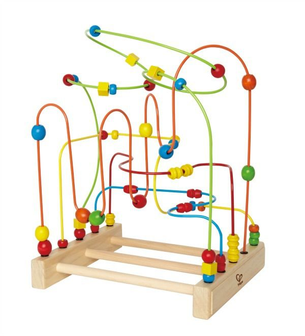 I Used To Love Playing With These At The Doctor S Office