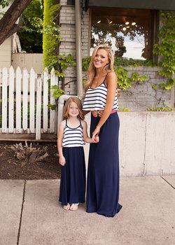 eb21f3f68 Ryleigh Rue Clothing by MVB Girls Fringed For Life Royal Blue