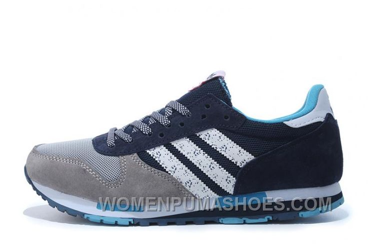 http://www.womenpumashoes.com/adidas-running-shoes-men-dark-blue-grey-christmas-deals-5wgii.html ADIDAS RUNNING SHOES MEN DARK BLUE GREY CHRISTMAS DEALS 5WGII Only $102.00 , Free Shipping!
