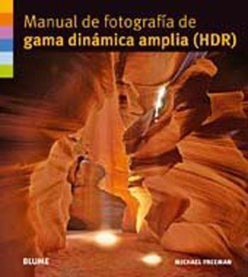 HDR ofrece un conjunto de técnicas para minimizar el riesgo de subexposición, destellos e imagen quemada, problemas habituales de los fotógrafos digitales. Freeman explica cómo disparar en HDR. Describe con detalle las posibilidades de software y las técnicas para combinar múltiples exposiciones en una sola imagen HDR, cómo aplicar esas técnicas a diferentes géneros fotográficos y cómo explorar e imprimir con éxito imágenes en HDR.