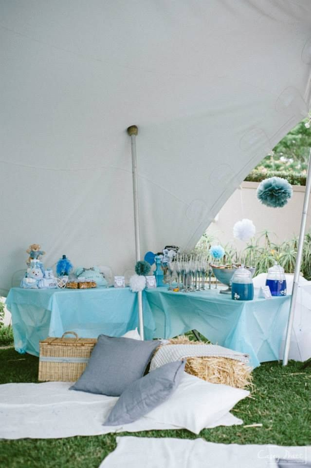 Baby Shower Decor Durban ~ Best images about baby shower ideas on pinterest the