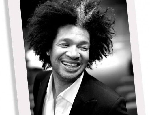 marc lottering - Google Search
