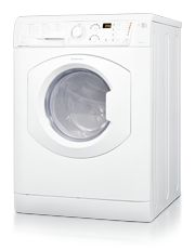 Counter Height Washer And Dryer : ... counter height. Tiny house inspiration Pinterest Washers, Dryers