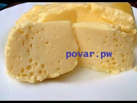 Вареный омлет в пакете, по вкусу, как сливочный сыр.  Удивительно, но вареный омлет в пакете в домашних условиях получается ничем не хуже своего жареного аналога. Мягкий и сочный, но при этом приготовленный без капли масла или жира. Такой омлет идеально подойдет и для детского завтрака.  Конечно, можно приготовить и обычный на сковороде, но сделанный таким образом он очень нежный и диетический, так как не имеет корочки и готовится без добавления масла.  Итак:  3 яйца, 2/3 стакана молока…