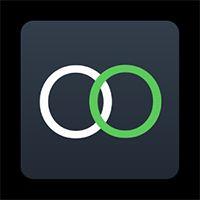 App para embarazadas: las imprescindibles!