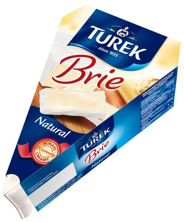 Turek Brie