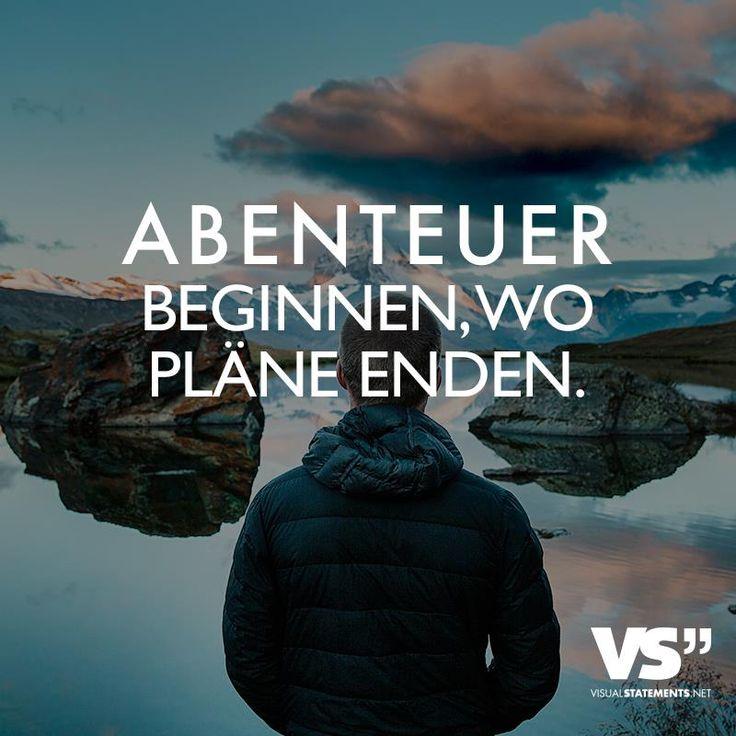 #Abenteuer#Reisen