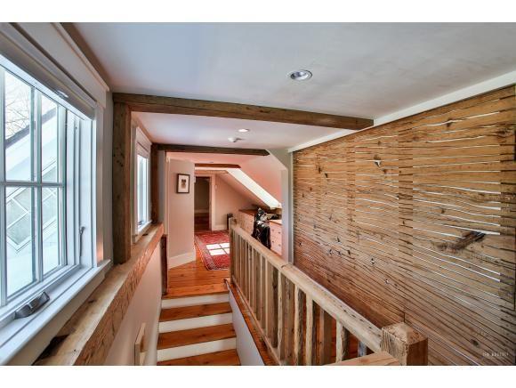 681 River Rd, Jamaica, VT 05343 - Home For Sale and Real Estate Listing - realtor.com®