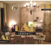 Элитные квартиры и апартаменты в Милане
