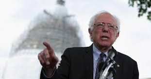 #Media #Oligarchs #MegaBanks vs #Union #Occupy #BLM  Jobs - Press Assistant  http://www.sanders.senate.gov/jobs  Sen. Bernie Sanders is seeking a creative Press Assistant with strong video, graphic design and writing skills. The Press Assistant will work closely with the communications and legislative teams to craft and execute a robust and creative social media strategy centered around video and graphic design content. He or she will also manage the senator's website, draft press releases…