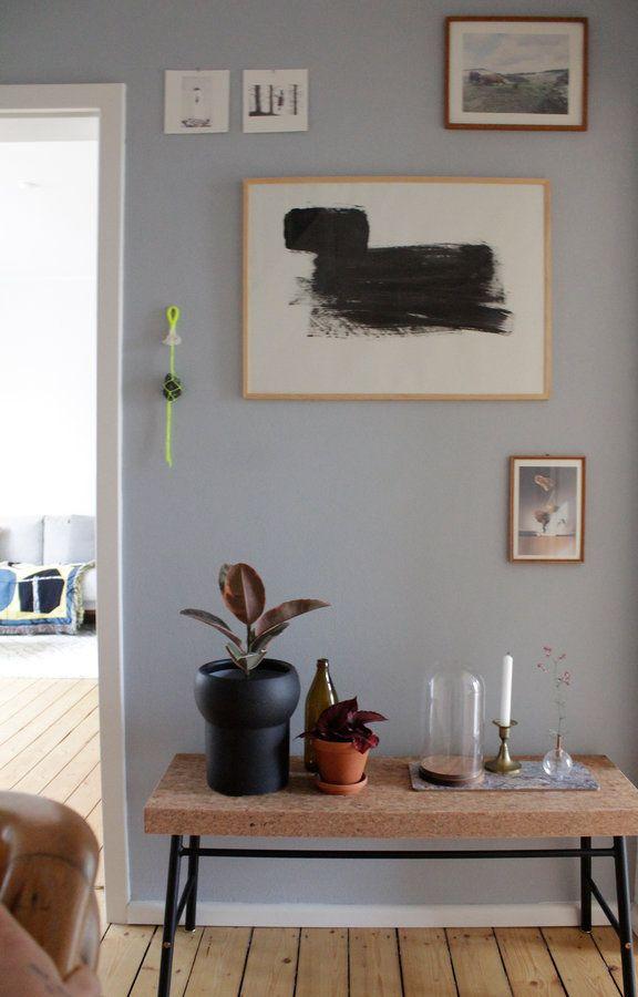 die besten 25 nach hause kommen ideen auf pinterest. Black Bedroom Furniture Sets. Home Design Ideas