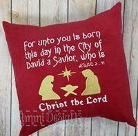 AGD 2318 Luke 2:11