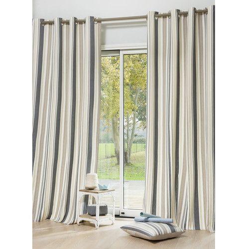 1000 id es sur le th me rideaux modernes sur pinterest. Black Bedroom Furniture Sets. Home Design Ideas