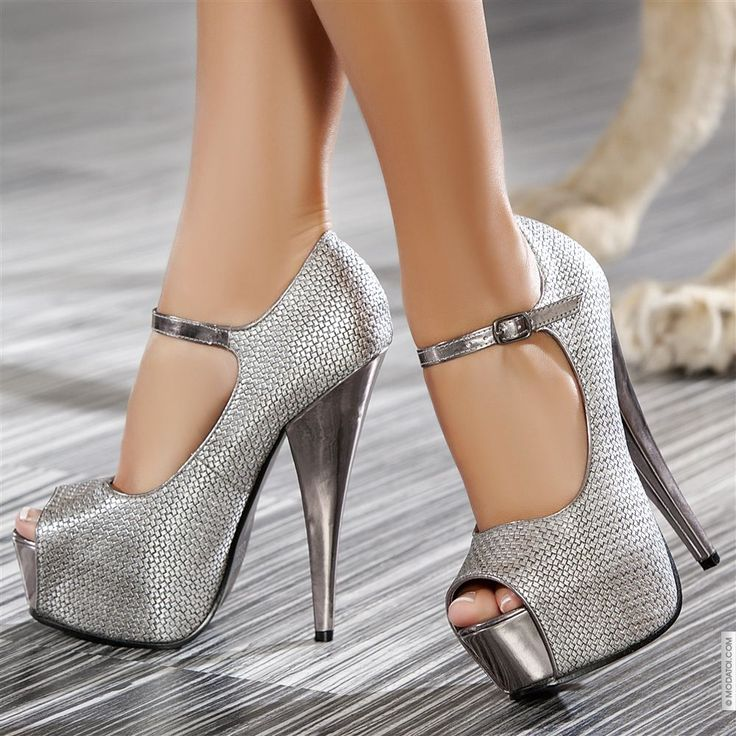 I love these shoes execept for the sparkly things in front buy me shoes 2 Shoes Sexy Pumps and L