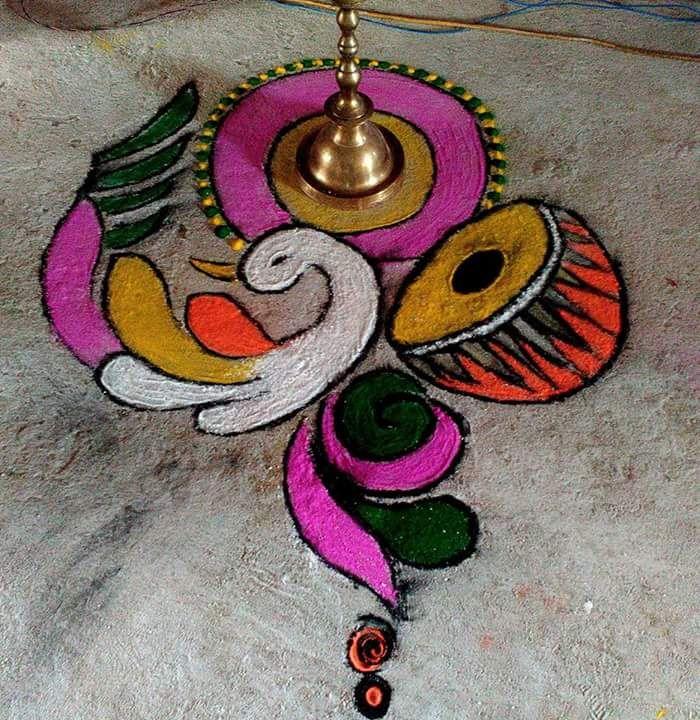 Best images about diwali decoration on pinterest
