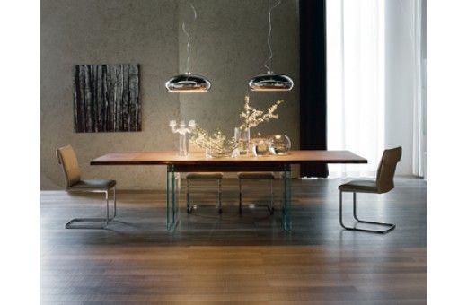 Casa Di Patsi - Έπιπλα και Ιδέες Διακόσμησης - Home Design IKON DRIVE - Τραπέζια - Τραπεζαρία - ΕΠΙΠΛΑ