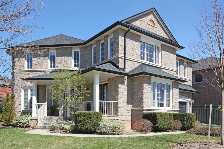 OAKVILLE OPEN HOUSE  Saturday December 9 and Sunday December 10 from 2 to 4