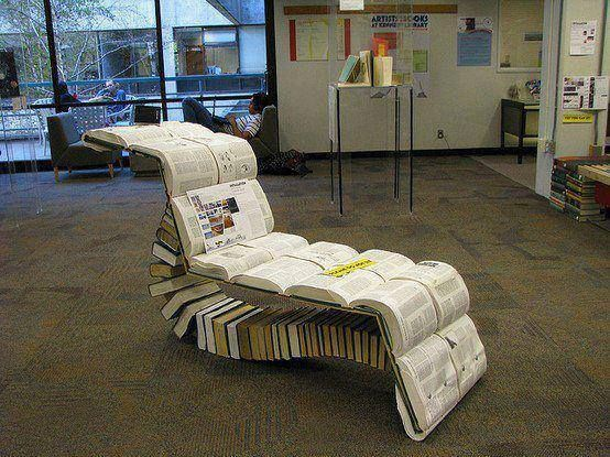 202 best Cool LibraryBook Pics images on Pinterest Books
