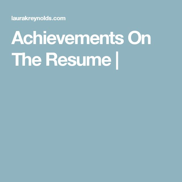 16 best Career Advice images on Pinterest Career advice, Resume - hard copy of resume
