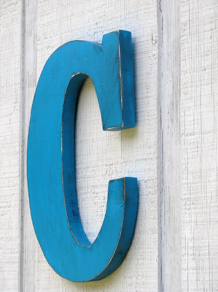 1000 images about wooden letters signs on pinterest. Black Bedroom Furniture Sets. Home Design Ideas