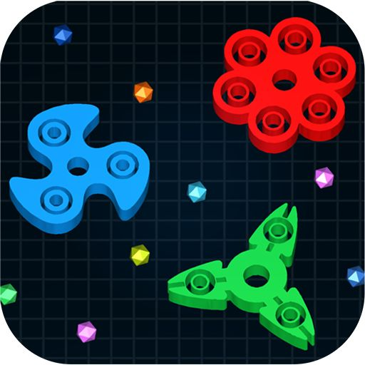 1185 best Featured Apps Games images on Pinterest