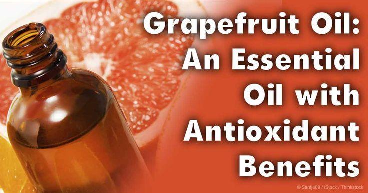 Les 53 meilleures images du tableau pamplemousse grapefruit citrus paradisi huile - Huile essentielle pamplemousse coupe faim ...