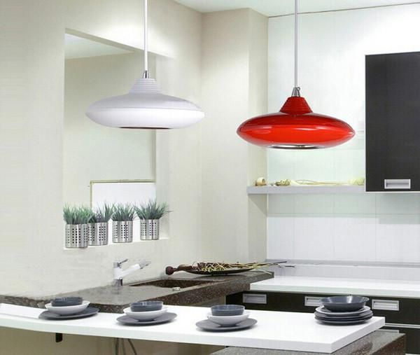 12 best LED Lighting images on Pinterest Pendant lamps, Pendant - led panel küche