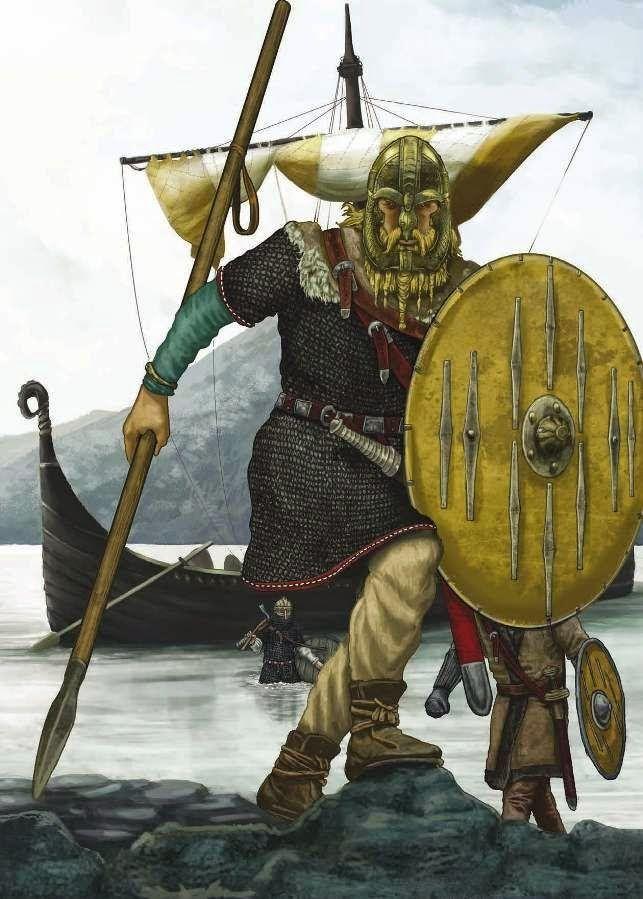 Mitologia Nórdica/ Celta/ Grega e Era Medieval : Sociedade Celta