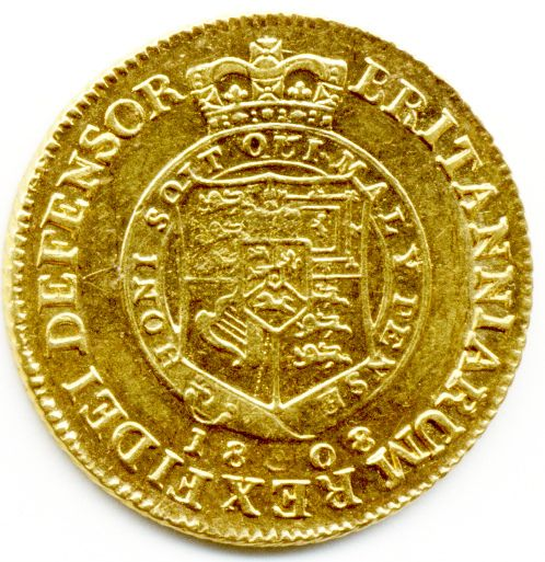 https://flic.kr/p/fopFjr | 1808 UNITED KINGDOM, KING GOERGE III, GOLD HALF GUINEA, COIN,Gold Sovereign, Gold coins, Gold Sovereigns For Sale, Half Sovereigns For Sale, Where to sell coins, Sell your coins,  Gold Coins For Sale in London, Quality Gold Coins, Where to buy gold coins, | 1808 UNITED KINGDOM, KING GOERGE III, GOLD HALF GUINEA, COIN,Gold Sovereign, Gold coins, Gold Sovereigns For Sale, Half Sovereigns For Sale, Where to sell coins, Sell your coins,  Gold Coins For Sale in London…