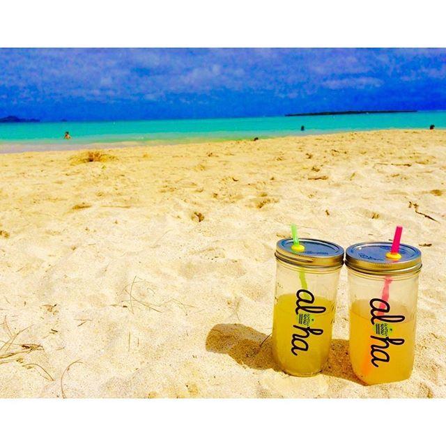 【mapic26】さんのInstagramをピンしています。 《 お気に入りpic22 #ハワイ#ラニカイ#カイルア#ラニカイビーチ#海#お気に入りの写真#青い空白い雲#女子旅#日焼け#足#ヤシの木#フラッシュタトゥー#タビジョ#genic_mag#genic_hawaii#lanikaibeach#hawaii#kailua#sun#beach#sea#picture#summer#travel#instgood#instlike#insthappy#wowomlemonade#aloha》