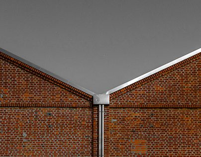 """Check out new work on my @Behance portfolio: """"HangarBicocca"""" http://be.net/gallery/36067313/HangarBicocca"""