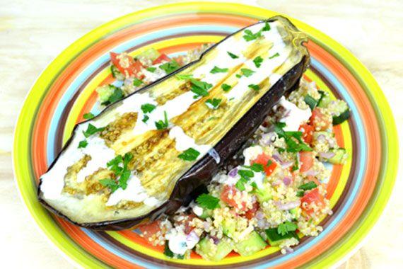 Charred-Eggplant-Plated
