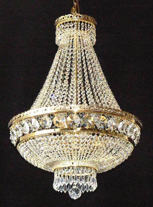 10 best Best statement chandeliers images on Pinterest ...