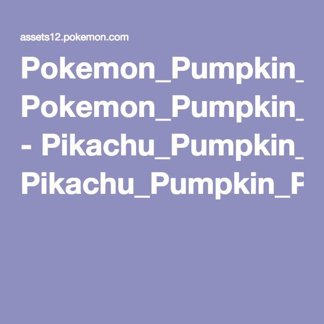 Pokemon_Pumpkin_Stencil_Final_EN_RND1-8 - Pikachu_Pumpkin_Pattern_3.pdf