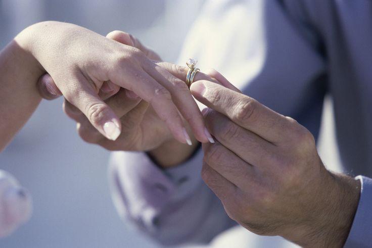 Video reúne os mais emocionantes pedidos de casamento em 3 minutos