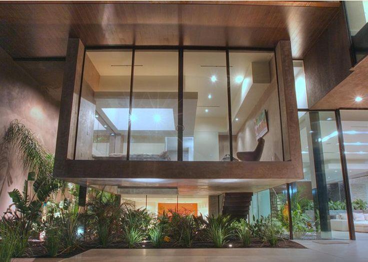 Interiors Architecture Interior Courses Online Modern ArchitectureInterior