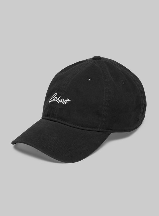 Shop the Carhartt WIP Stray Cap from the offical online store. | Largest selection | Shipping the same working day.