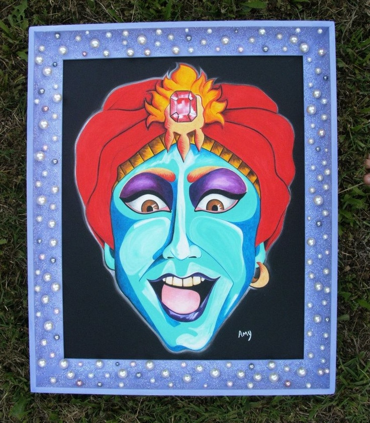 Nail Art Jambi: 36 Best Pee Wee's Playhouse Images On Pinterest