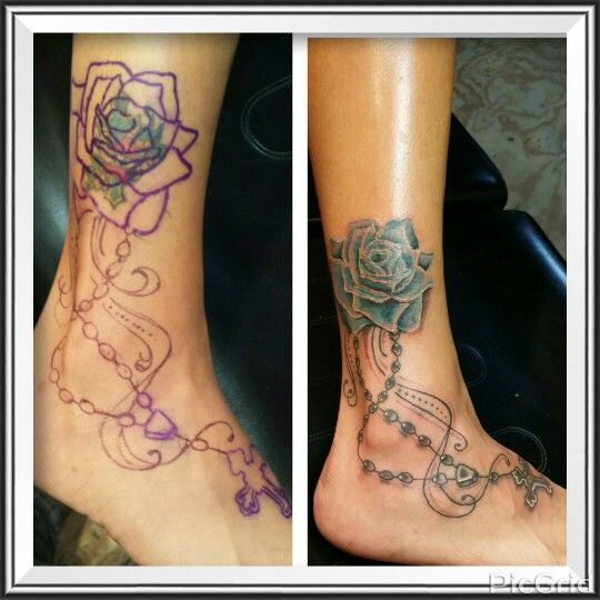 Tattoo Designs Amma: 73 Best Things To Do Images On Pinterest