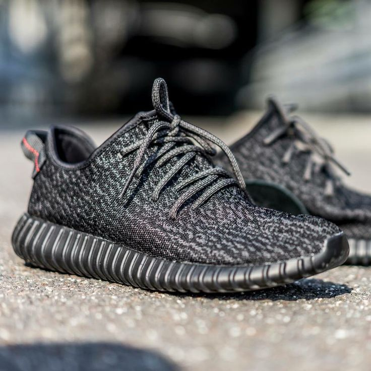 Yeezy Shoes Adidas 103 best images about ...