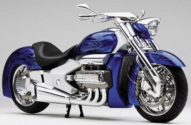 honda motorcycles cruiser | motorcycles | pinterest | honda