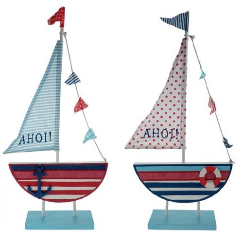 Nautical Gifts – maritime and nautical themed gifts and beach and nautical decor from Dorset Gifts in the UK, gift shop in Poole. Marine and nautical gifts for the living room, bathroom, garden or boat or as props for seaside window displays for contemporary window dressing including nautical gifts, nautical wooden coat racks, model wooden ships and tin ships, ships lanterns, ships clocks, table lamps, telescopes, ships wheels and globes. Nautical gift, seaside decor, beach decor and nautica…