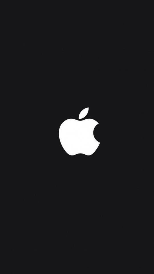 Apple logosu içeren duvar kağıtlarını bir araya topluyorum..  Paylaşmamı istediğiniz duvar kağıtlarını;  info@appsente.com adresine  ya da  facebook.com/appstoreturkey Facebook sayfasına gönderebilirsiniz.