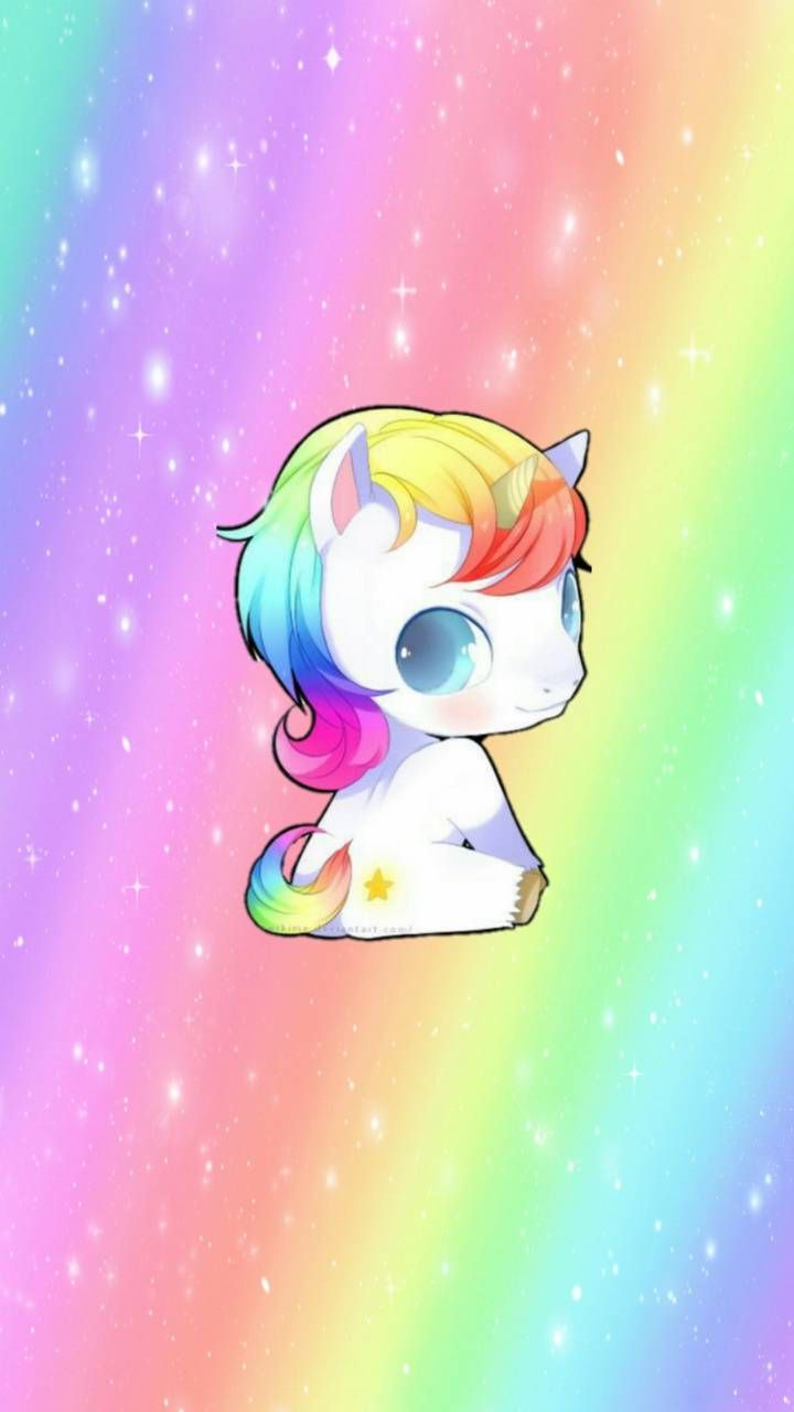 Download Unicorn Wallpaper By Majist Eb Free On Zedge Now Browse Millions Of Popular Pony Wallp Unicorn Wallpaper Cute Unicorn Wallpaper Unicorn Painting Cute unicorn live wallpaper